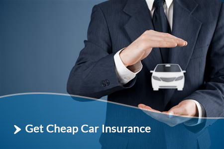 Car Insurance Quotes Compare The Market Insurance